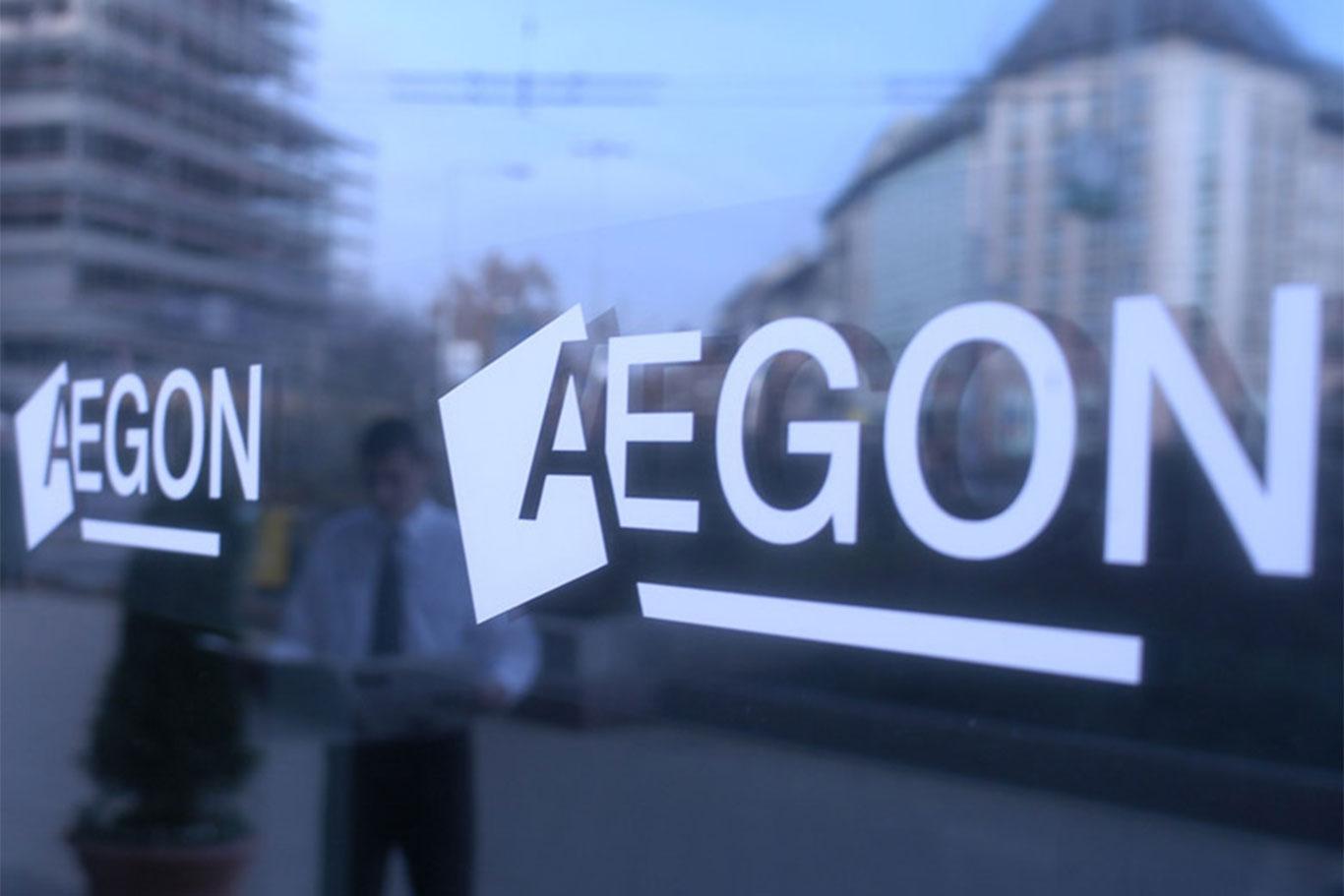 AEGON CONFIANZA INTERNACIONAL