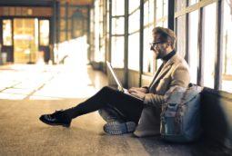 seguros de salud online