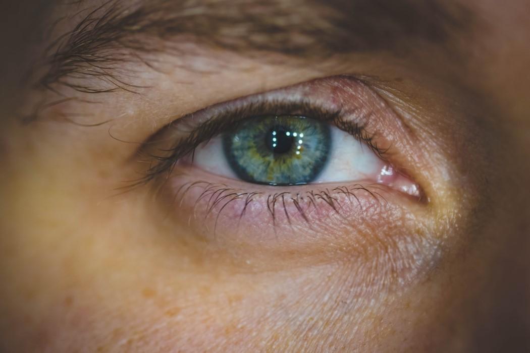 ÚNICAMENTE UN 1,1% DE LAS OPERACIONES OCULARES VÍA LÁSER SUPONE PERDER VISIÓN