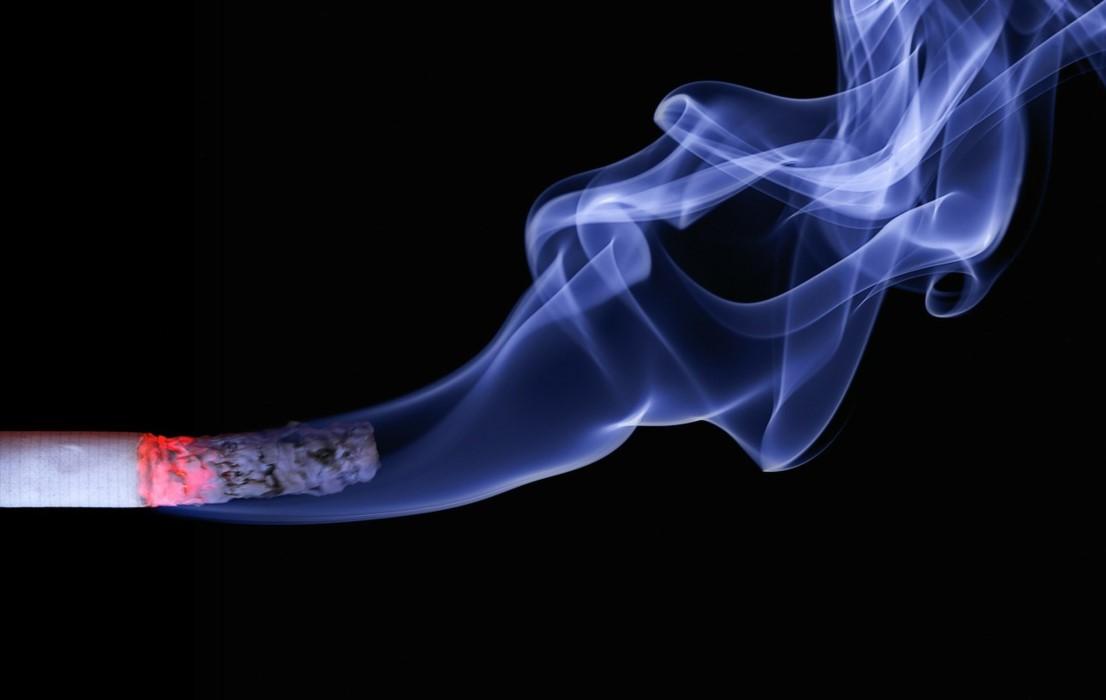 SANIDAD ESTUDIA ASUMIR EL COSTE DE DEJAR DE FUMAR