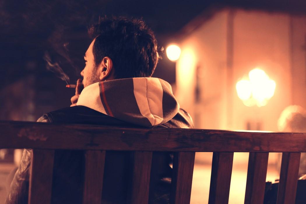 Dejar de fumar un sueño para la mayoría de los fumadores