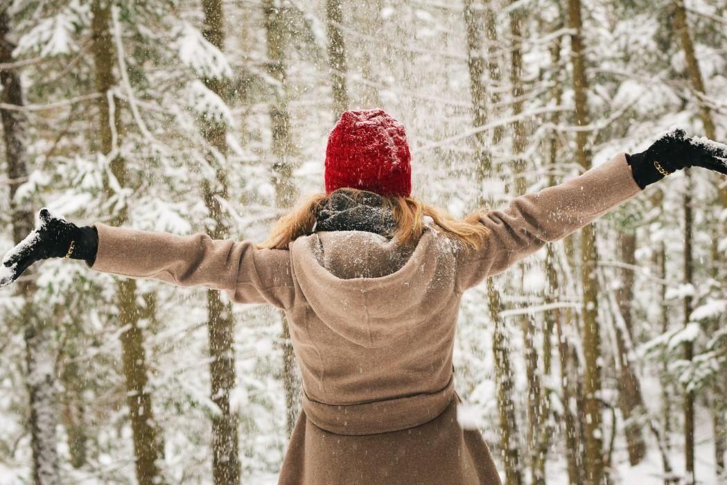 Prepararse para el invierno Qué tiene que haber en nuestro botiquín