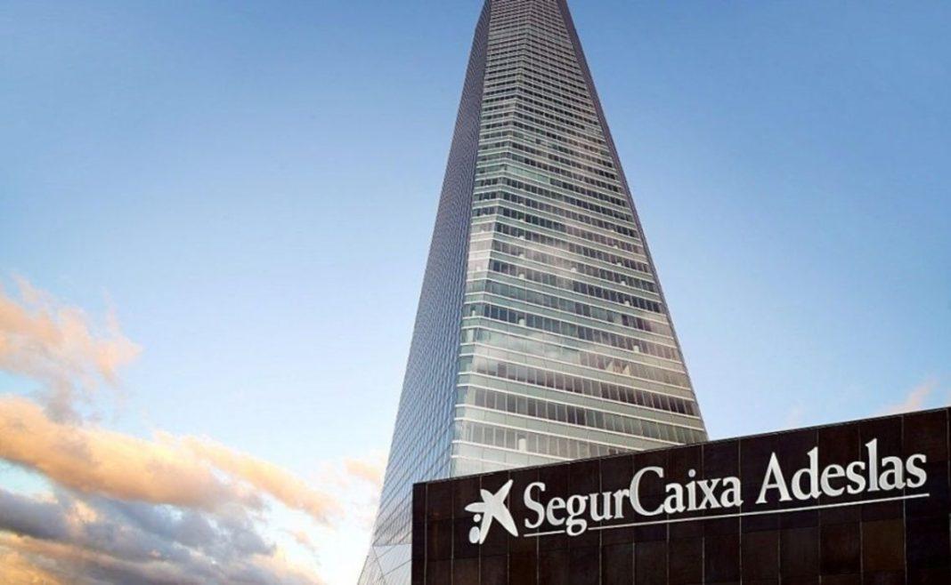Adeslas Seguro medico SegurCaixa nos presenta su nueva cara