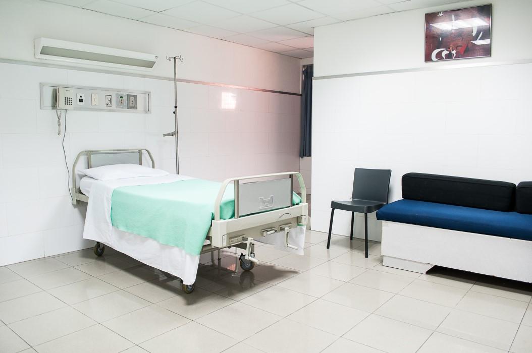 Salud privada en España