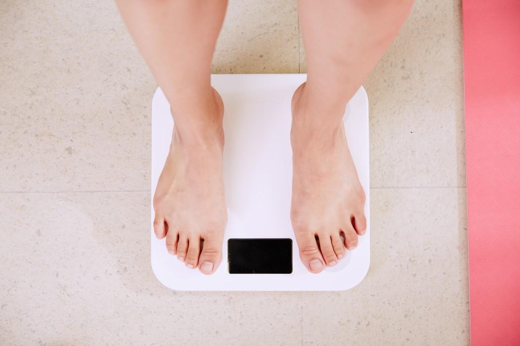 Depresión y obesidad existe una relación genética