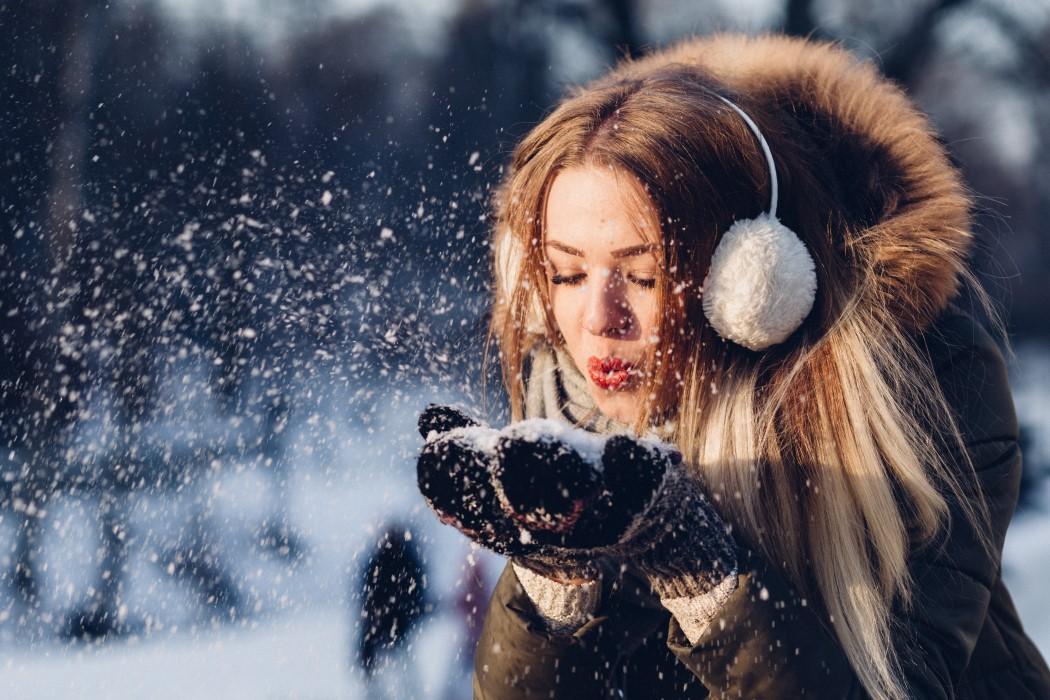 La ola de frío siberiano multiplica los casos de gripe en España