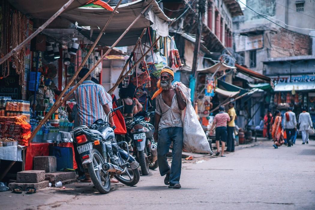 Relación entre nivel socioeconómico y salud
