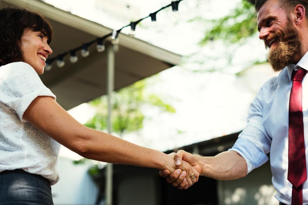 Voz sana y fuerte mejora las relaciones personales y profesionales