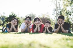seguros medicos familiares