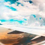 Se puede viajar en avión estando embarazada