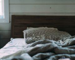 Descubre nuestros remedios para el insomnio 1
