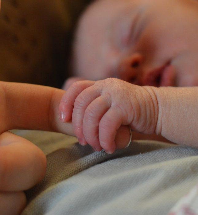 Unas buenas pautas de descanso mejoran la conducta de los niños