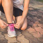 Consejos para combatir la astenia primaveral 1
