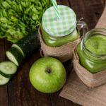 Cuida tu alimentación antes y durante el embarazo 2