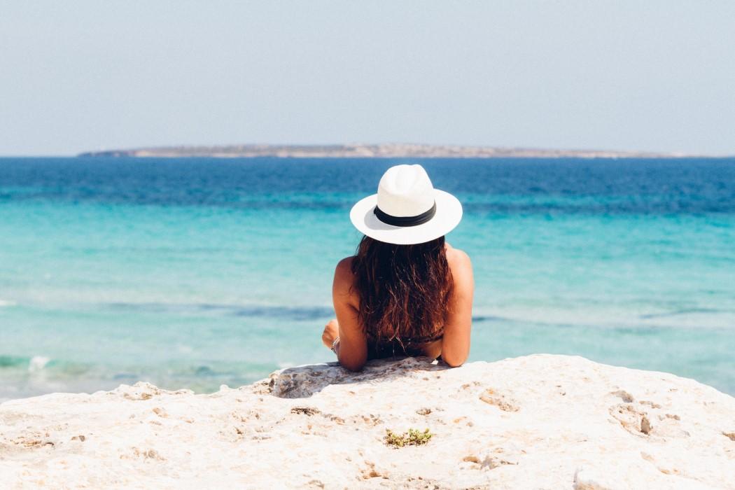 Cómo afecta el calor a la salud en verano