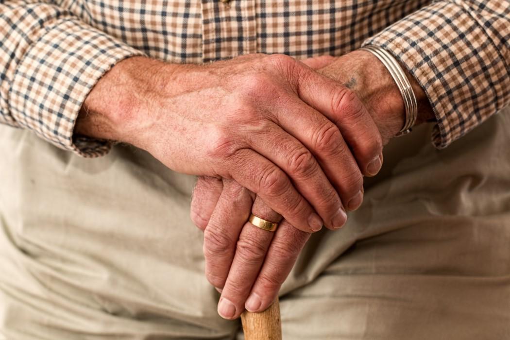 Cuáles son los puntos de dolor de la fibromialgia