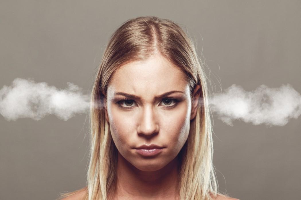 Los mejores consejos sobre por qué utilizar protección auditiva