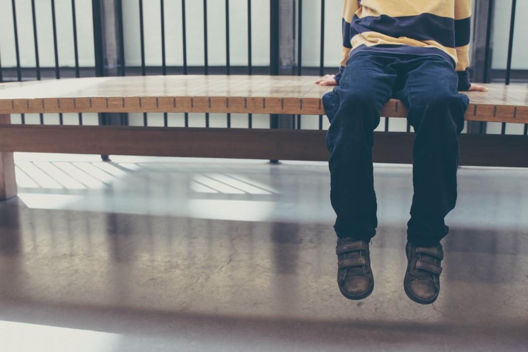 Sintomas De Apendicitis En Ninos Blog Isalud
