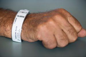 seguro medico extranjeros