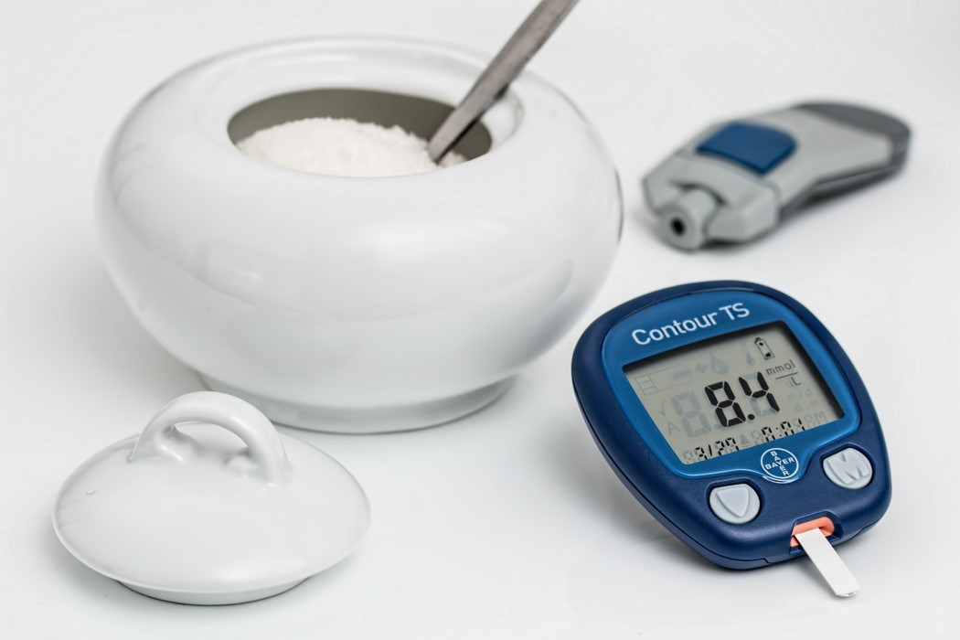 Cuáles son las posibles causas de la diabetes