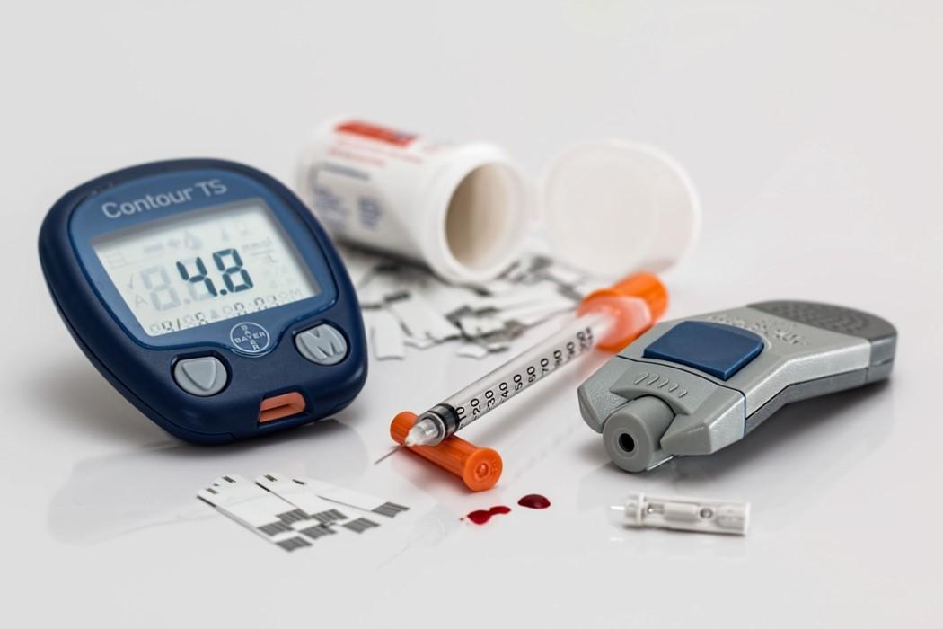 Cuántos tipos de diabetes hay y cuáles son