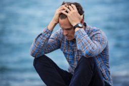 Tratamiento para la ansiedad