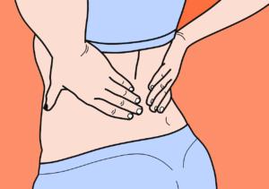 causas de la ciatica