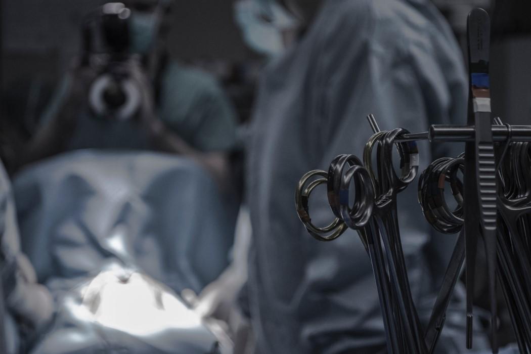 recuperación por apendicitis