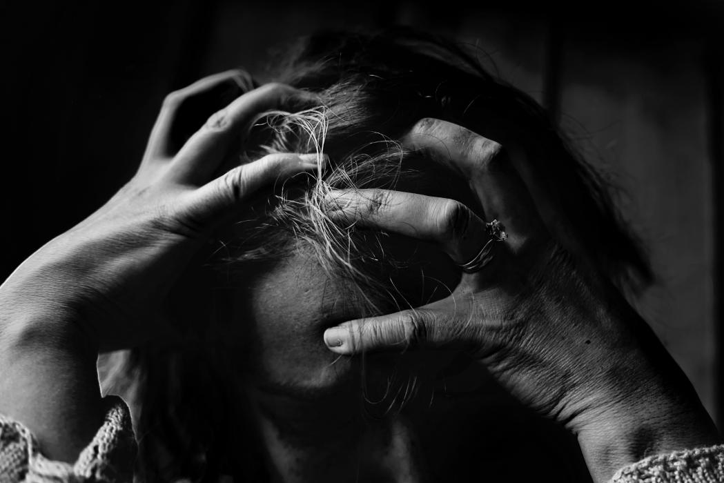 sintomas de la esquizofrenia