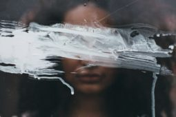 transtorno bipolar mujeres