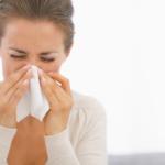 tratamiento natural sinusitis