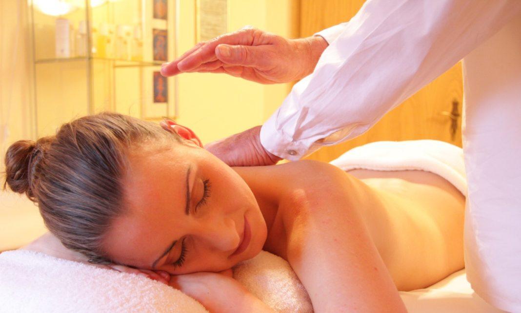 Alternative Therapien