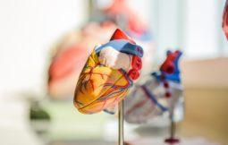 que es arritmia cardiaca