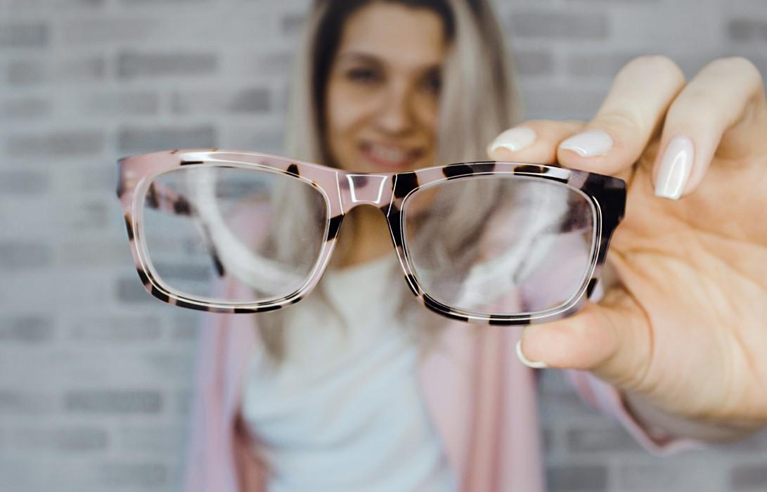hipermetropia y astigmatismo