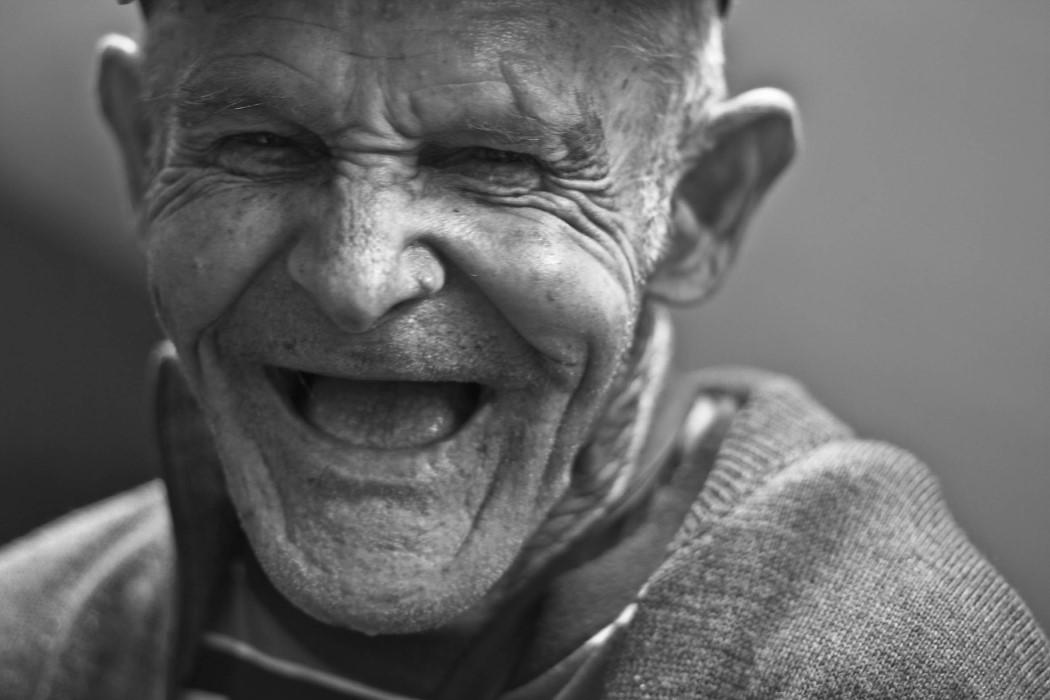 esperanza de vida españa 2