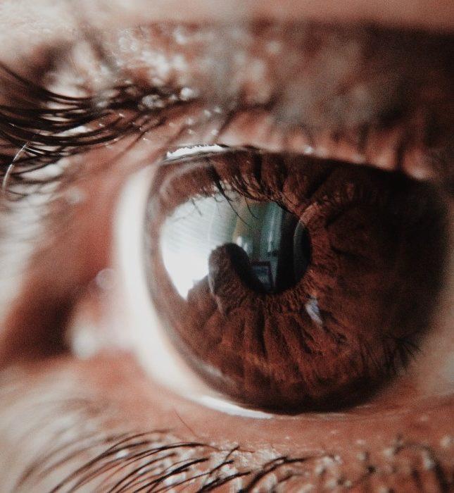 glaucoma tratamiento