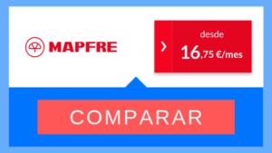 mapfre banner