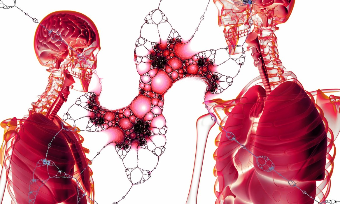 que es cirrosis hepatica