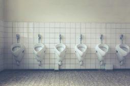 problemas de próstata más frecuentes
