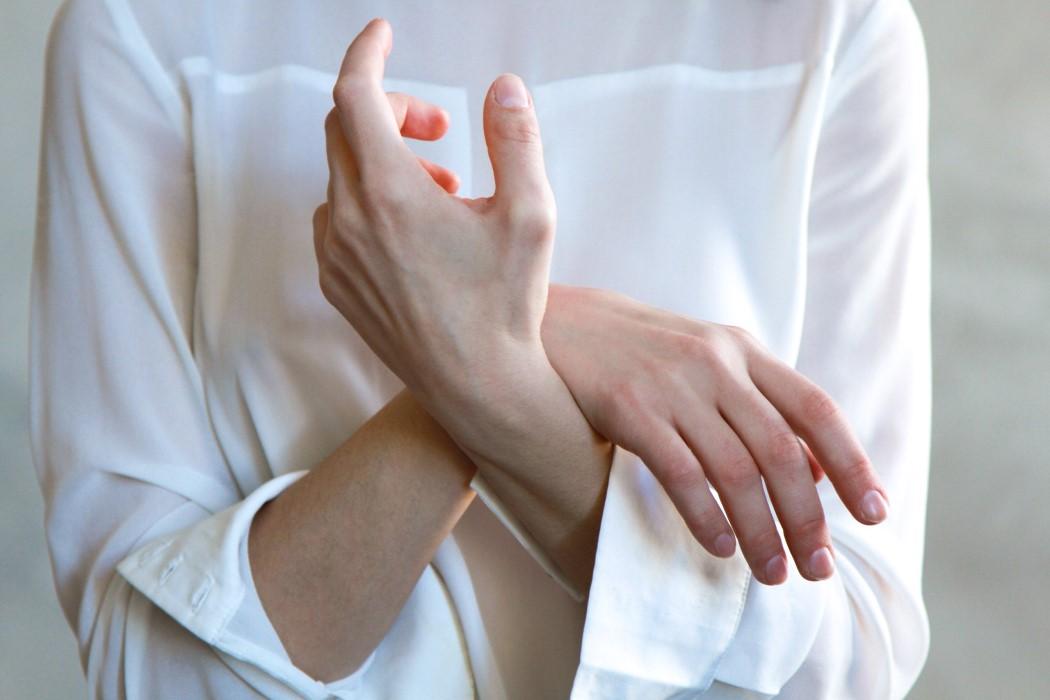 Causas y tratamiento de la enfermedad del Parkinson