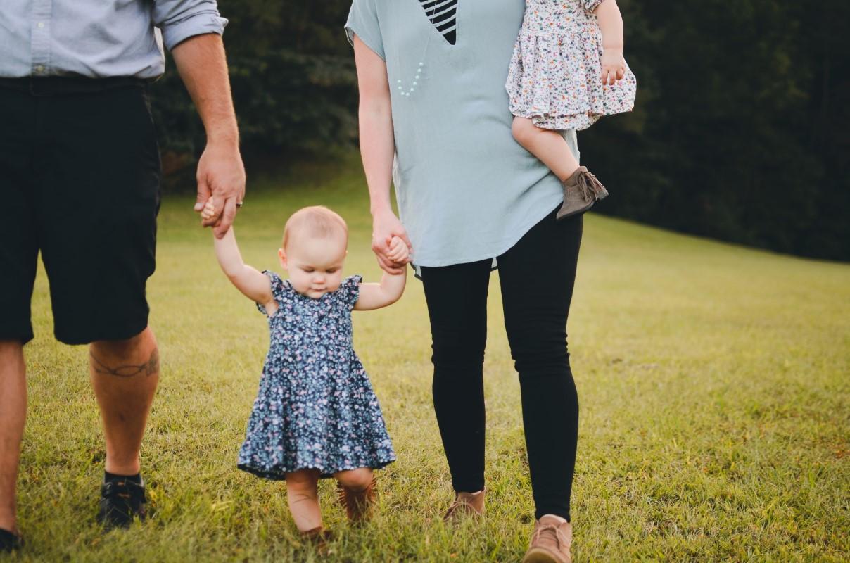 2019- seguros medicos familiares