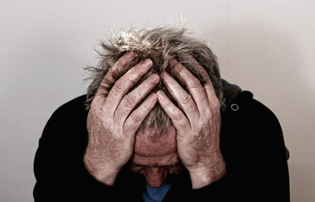 La adrenalina está relacionada con los dolores de cabeza