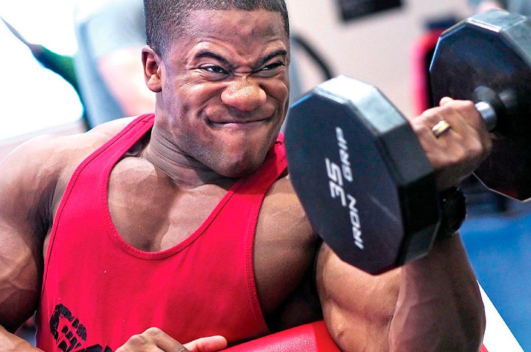 La importancia de la testosterona en el desarrollo