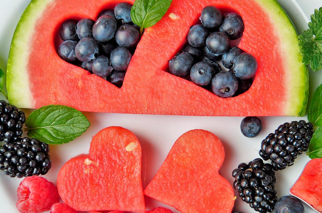 Cómo combatir la arterioesclerosis