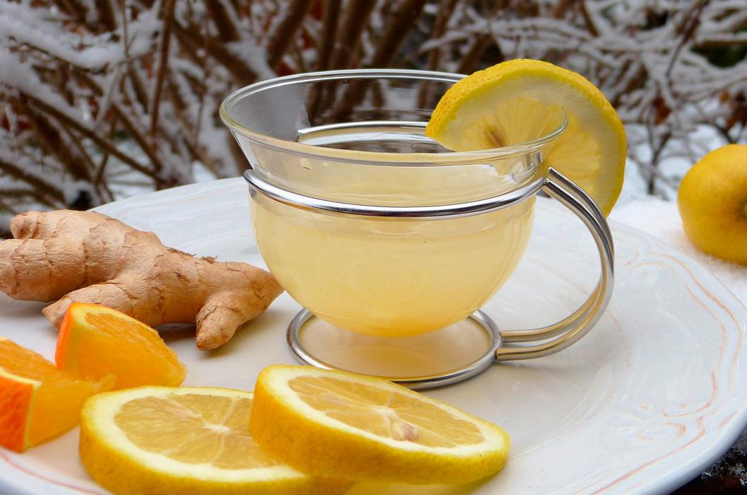 Qué comer después de vomitar: evita náuseas |  Blog de ISalud