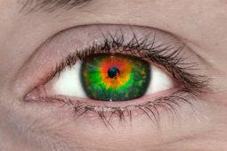 Cómo tratar la degeneración macular