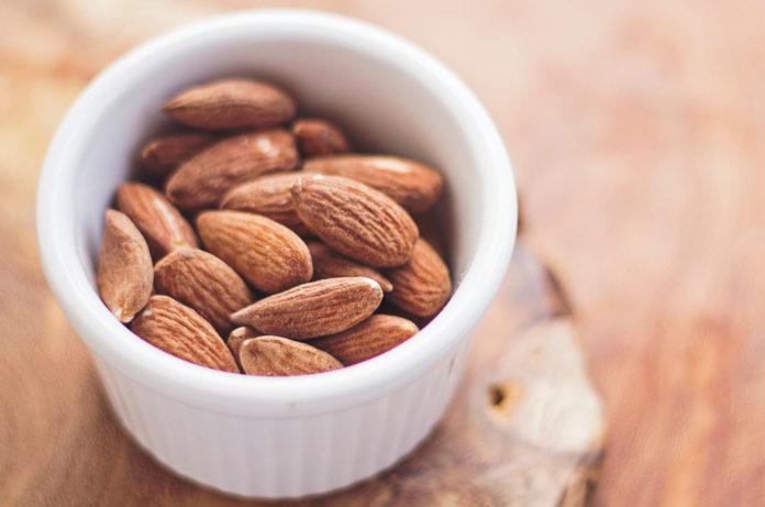Información práctica sobre las dietas de proteínas