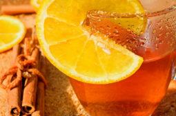 El té de canela tiene múltiples beneficios