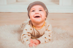 Qué es la ictericia neonatal