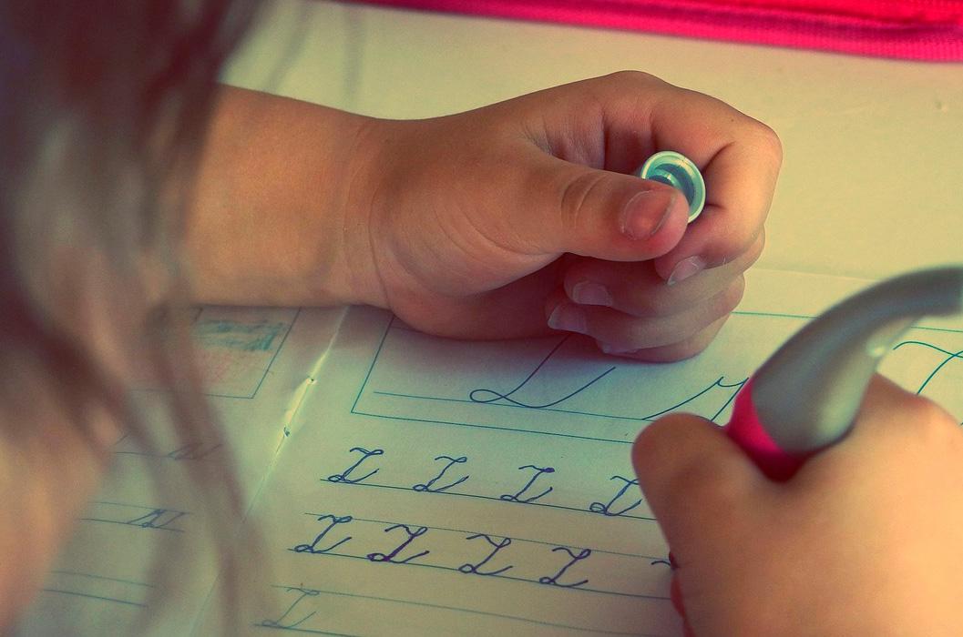 Cómo ayudar a tu hijo con los deberes